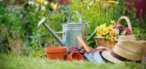 1-jardineiro